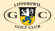 GC Lipperswil Logo
